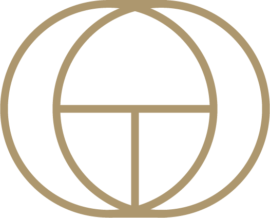 G Herbal   United Kingdom