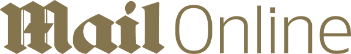 MailOnline